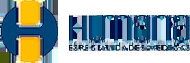 Logo Clínica Humana Sinop