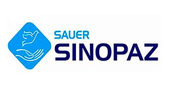 Sinopaz